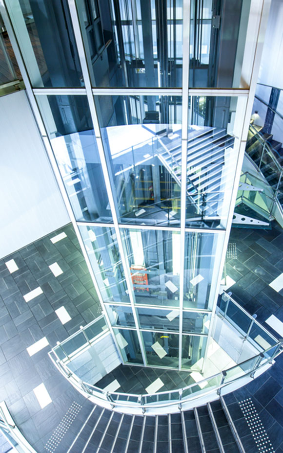thang máy quan sát 3
