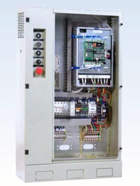Tủ điện Step