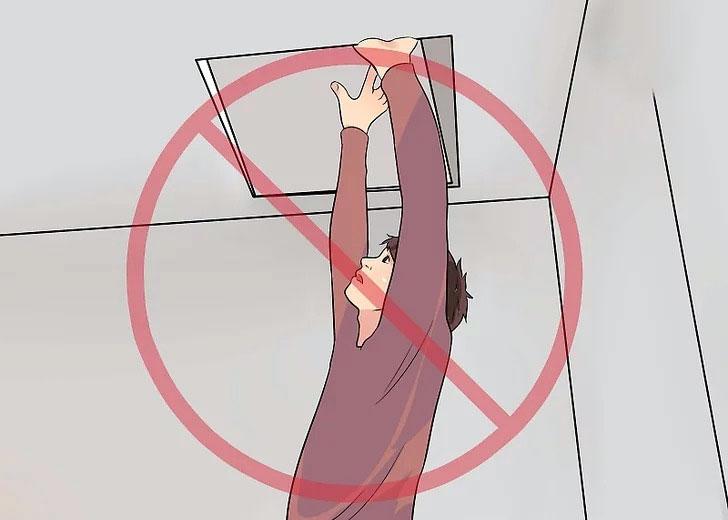 kỹ năng thang máy 3