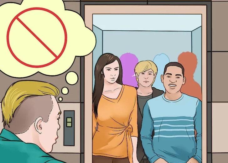 hướng dẫn sử dụng thang máy 4