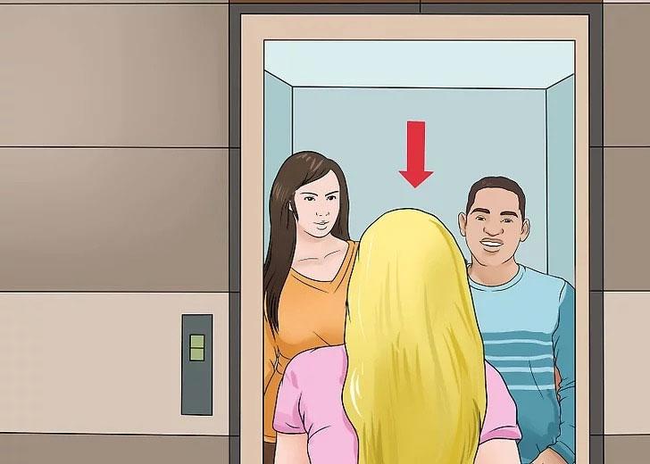 hướng dẫn sử dụng thang máy 5