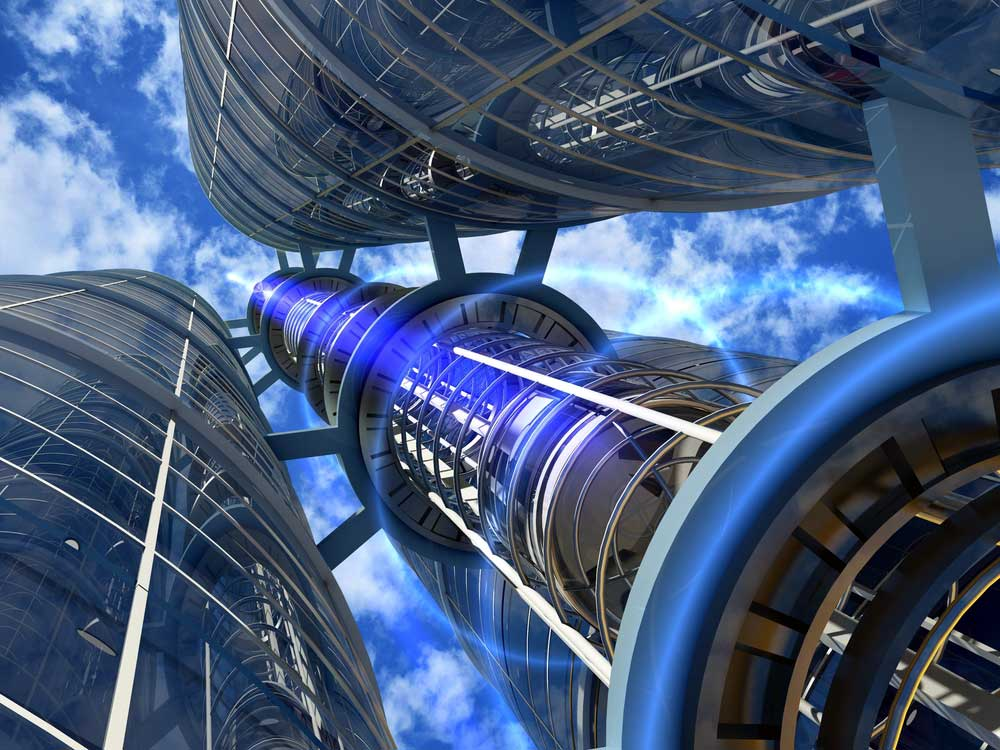 thang máy tương lai 2