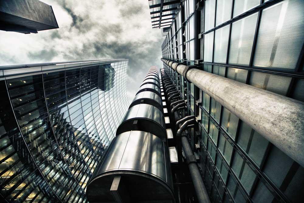thang máy tương lai 3