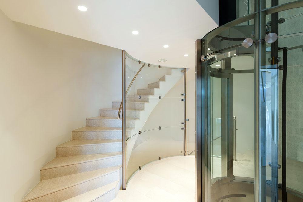 thang máy tương lai 4